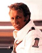 144px-Evel_Knievel_-_Profile.jpg