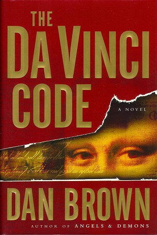 https://en.wikipedia.org/wiki/The_Da_Vinci_Code